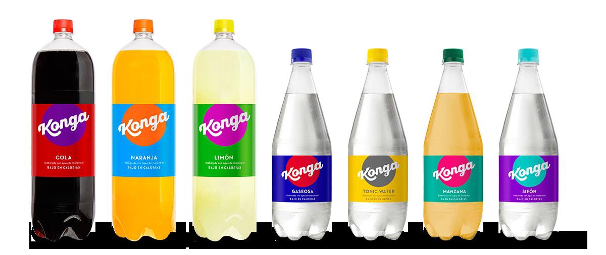 konga-familia-03-min_trans