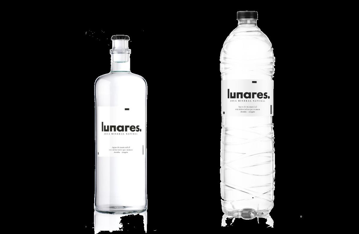 botellas-lunares