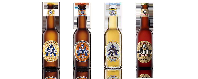 moritz-bottles-2